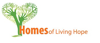 Homes of Living Hope